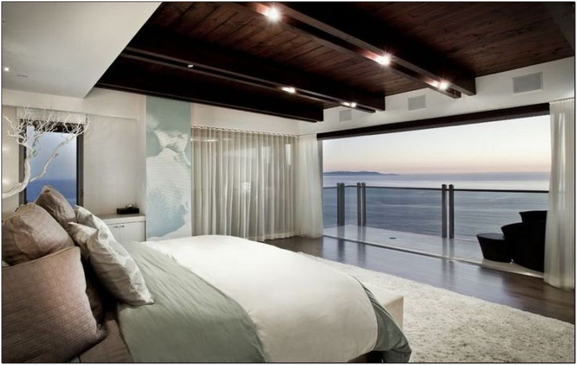 12 Most Stunning Luxury Bedroom Furniture Inspirations
